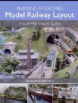 97690 Building a Folding Model Railway Layout - A Comprehensive Guide